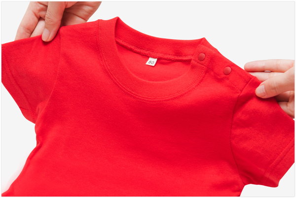 kids_Tshirt_red