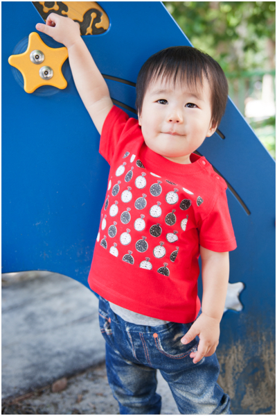 kids_Tshirt_red02