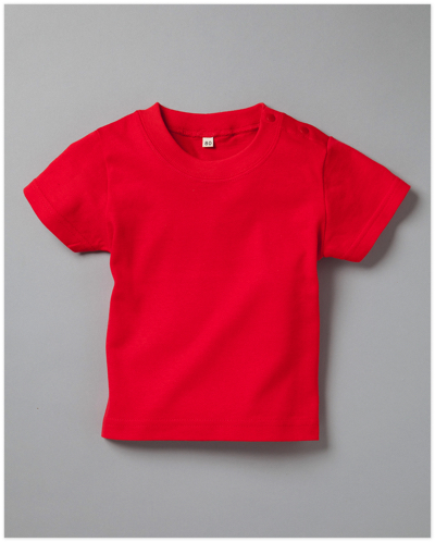 kids_Tshirt_red03