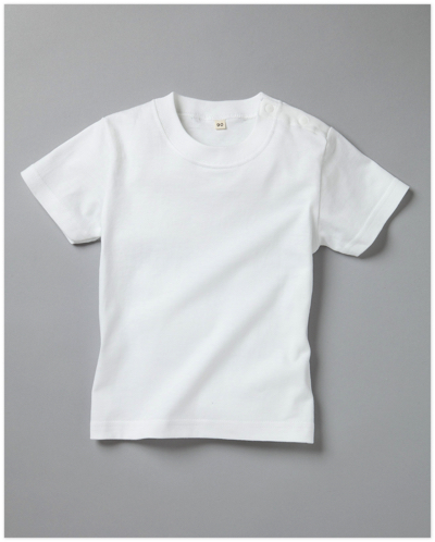 kids_Tshirt_white03