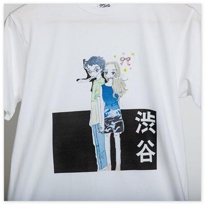 oshimatomoko01