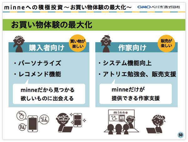 minne_03