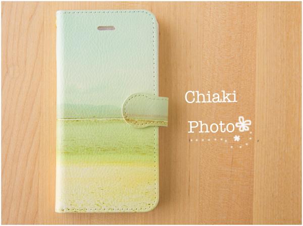 chiaki5121_sea01