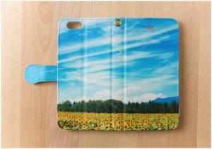 chiaki5121_sunflower2