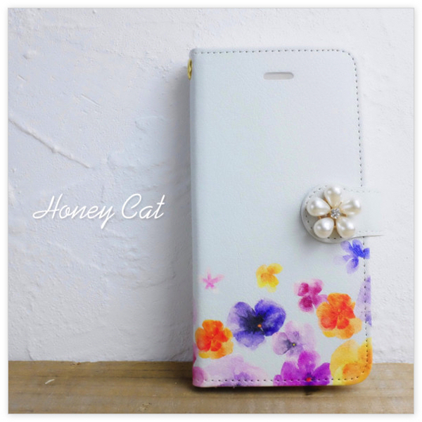 honeycat_01a