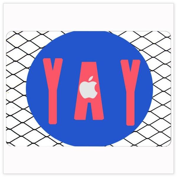 MacBook_pacumo