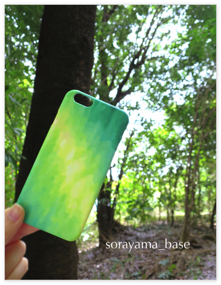 sorayama_base_4345656