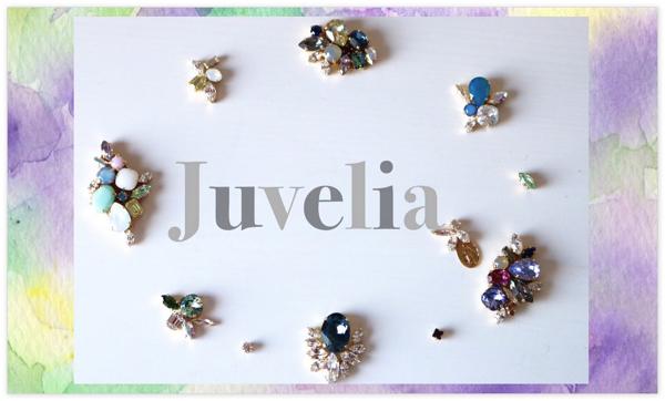 juvelia04