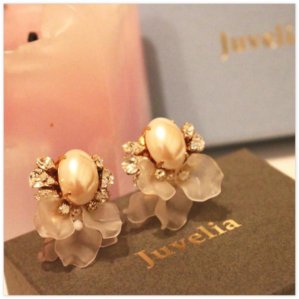 juvelia_11