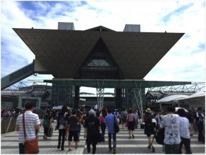 comiket2016_01