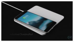 iphone7_05