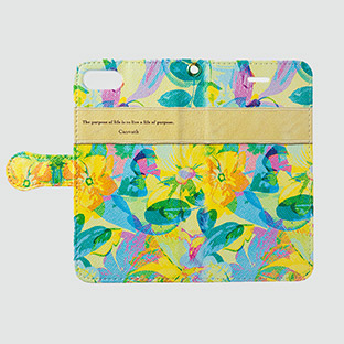 iphone7_wallet_thumb