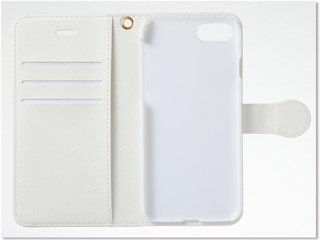 iphone7_wallet_yoko_2