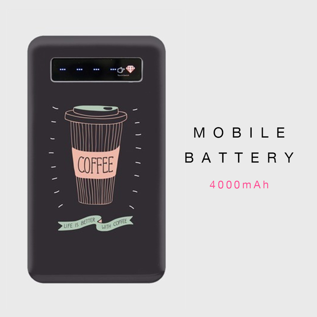 battery_coffee