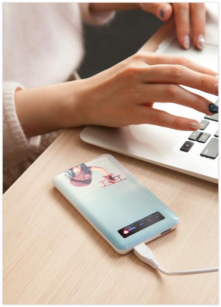 mobile-battery_01