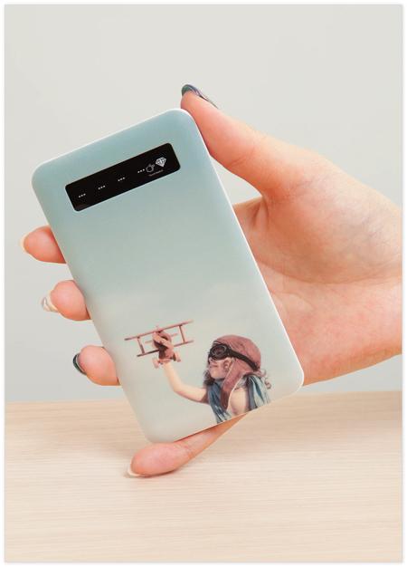 mobile-battery_05
