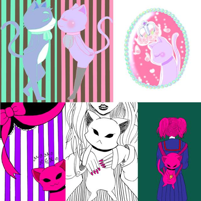 teardrop_design