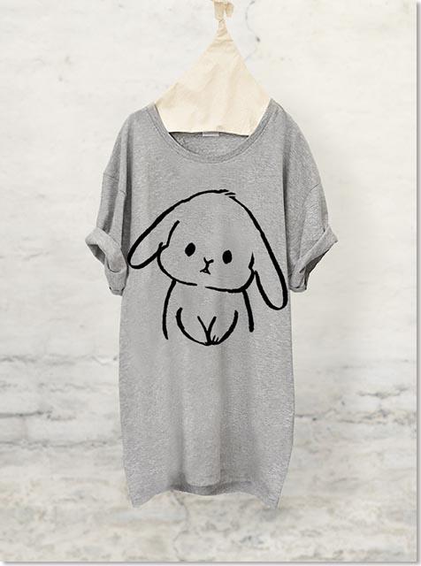 tshirt6_1