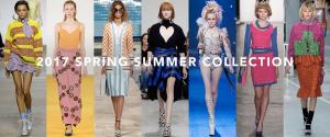 【VOGUE_JAPAN】ファッション・ビューティ・セレブの最新情報