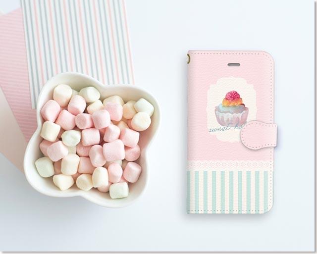 cupcake_pink