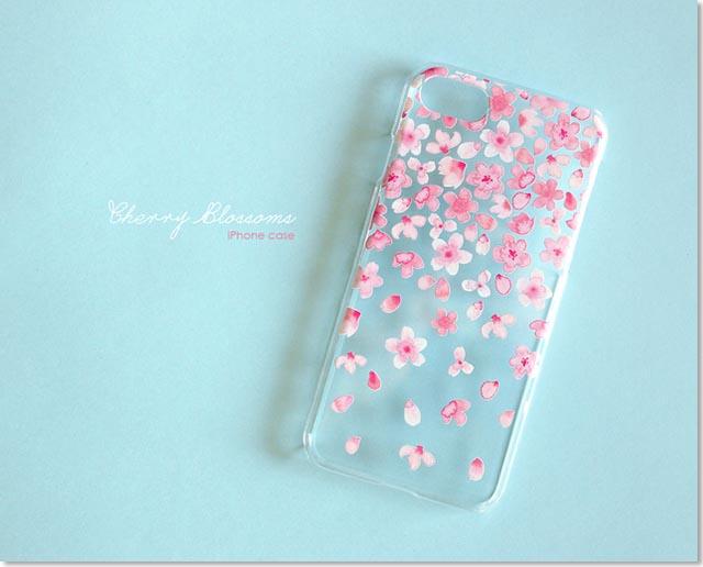 pink_cherry