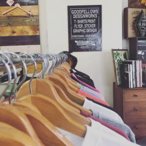 _tシャツ_•_Instagram写真と動画