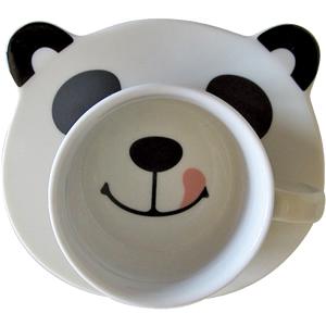 f-spot-cup6