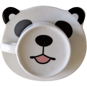 f-spot-cup7