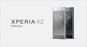 garumax-Xperia-XZ-Premium-1-680x369