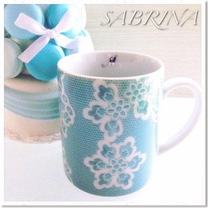 sabrina_cup