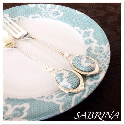 sabrina_plate