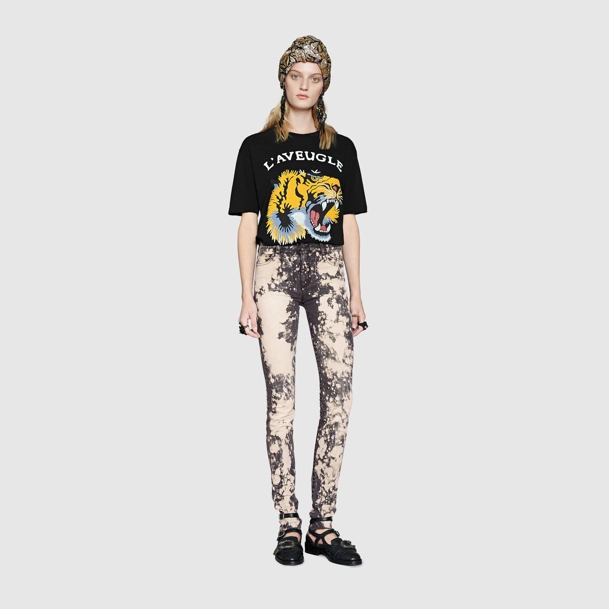 435101_X5L87_1061_002_100_0000_Light-Tiger-print-cotton-t-shirt