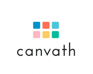 Canvath_Logo