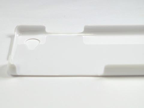 AQUOScompact_表面のみ印刷スマートフォンケース