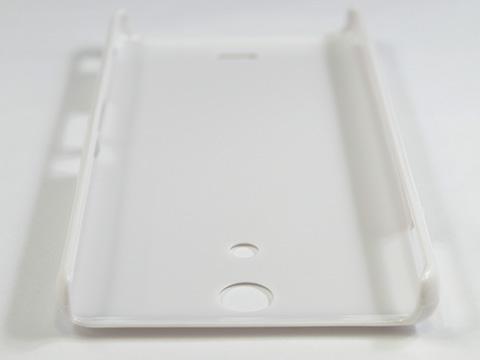 XperiaA_側表面印刷スマートフォンケース