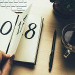 【2017年〜2018年】Canvathの年末年始の配送スケジュールならびにお問い合わせに関して