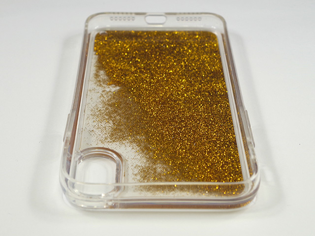 glitter_iPhoneⅩ_4