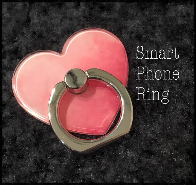 SmartphoneRing