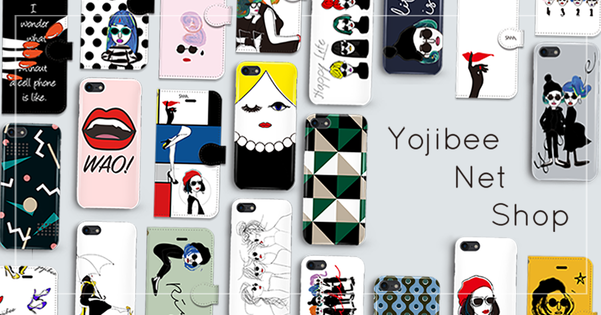 yojibee_1200_630px
